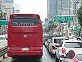 ROK National Route 6 Guri Jungang Weddinghall Crossroad(Westward Dir).jpg