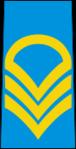 RO AF OR-4b.png