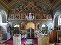 RO CS Biserica Sfantu Nicolae din Globu Craiovei (62).JPG