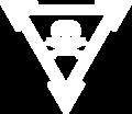 RPC White Hazard Logo.png