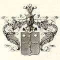 RU COA Klucharev V, 88.jpg