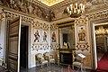 Racconigi, il castello (070).jpg