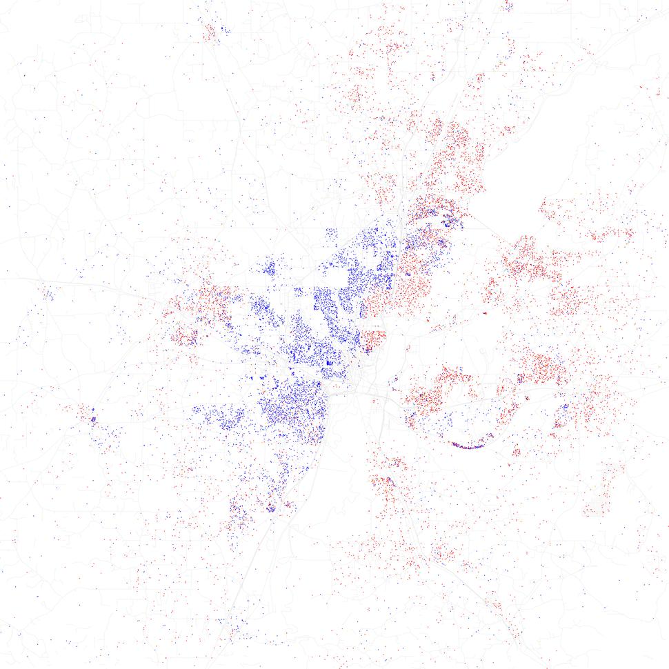 Race and ethnicity 2010- Jackson (5560427030)
