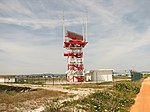 Radar (Faro Airport).jpg