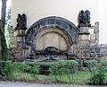 Radebeul Steinbachhaus Brunnen.jpg