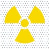 Radiación zona permanencia limitada riesgo contaminación.png