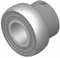 Radial-insert-ball-bearing din626-t1 type-yen.png
