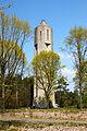 Radio - Kootwijk - 2014 -034.JPG