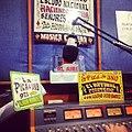Radio Uno - Chile (13693550085).jpg