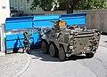 Radpanzer Pandur (5054184982).jpg