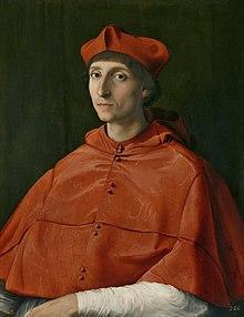 Retrato de cardeal - Wikipedia 315d67373a2