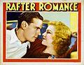 Rafter-Romance-LC-1.jpg