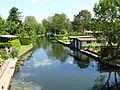 Rahnsdorf Schleiengang Kanal V.JPG