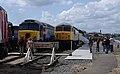 Railfest 2012 MMB 71 57309 56312 37419 66736.jpg