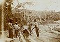 Railroad workers building the Matadi-Leopoldville railroad.jpg