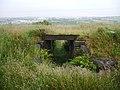 Railway Bridge - geograph.org.uk - 877705.jpg