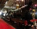 Railway museum (220) (8200401079).jpg