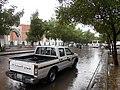 Rain in Madina - panoramio (2).jpg