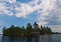Rainy Lake 1.jpg