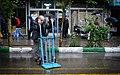 Rainy day of Tehran - 29 October 2011 46.jpg