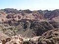 Raiymbek District, Kazakhstan - panoramio (11).jpg