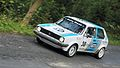 Rallye Legend Liberec 2013 - Volkswagen Golf GTi - 38.jpg