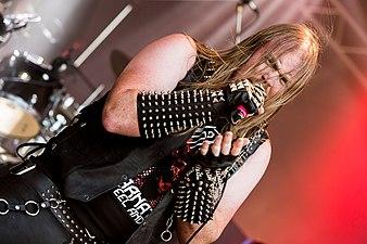 Ram Metal Frenzy 2018 35.jpg