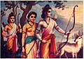 Rama exiled to Forest.jpg