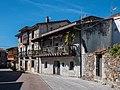 Ramales de la Victoria - Casas -BT- 01.jpg