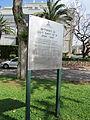 Ramat HaSharon. 19 April, 2015 (117).jpg