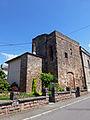 Rambervillers-Tour de l'ancienne porterie du château (3).jpg