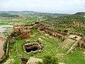 Ramkot fort 5(amanasad83).jpg
