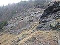 Rammelsberg top open pitt - panoramio.jpg