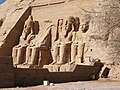Ramsis, Aswan Governorate, Egypt - panoramio (1).jpg