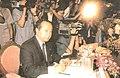 Ranariddh press conference.jpg