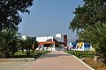 Ranchi Science Centre - Jharkhand 2010-11-29 8721.JPG