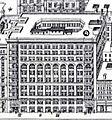 Rand McNally Building 1889 crop.jpg
