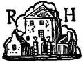 RandomHouse.1906.png