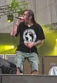 Randy Blythe, Lamb of God @ Sonisphere.jpg