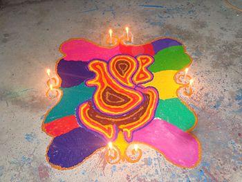 Rangoli Decoration.jpg
