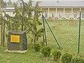 Rangsdorf - Gymnasium Seeschule (Lakeside High School) - geo.hlipp.de - 35227.jpg