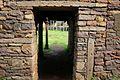 Rani Mahal From Back Side Raisen Fort (2).jpg