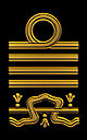 Rank insignia of Grande Ammiraglio of the Italian Royal Navy.jpg