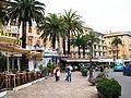 Rapallo4.JPG