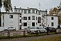 Rapla, pangahoone Tallinna mnt 12 (2).jpg