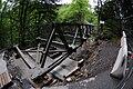 Rappenlochbrücke Militär 12.JPG