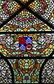 Raspall BCN palau Mornau vitralls 5175.jpg