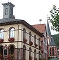 Rathaus - panoramio (27).jpg