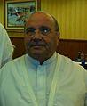 Ratib Al-Nabulsi.jpg