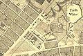 Ratzer Map 1767.jpg